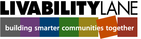 Livability Toolkit Home